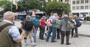 Cape Town-walking-tours