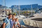 3 Day Cape Town Holiday